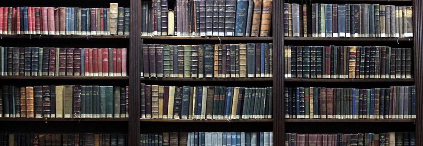 Free Literature