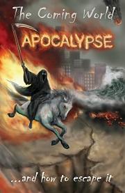 Apocalypse-pale-rider-small