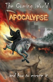 Apocalypse-pale-rider